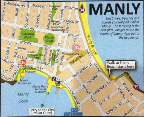 map_manly