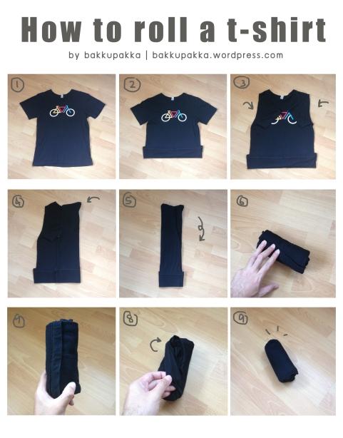 roll_shirt