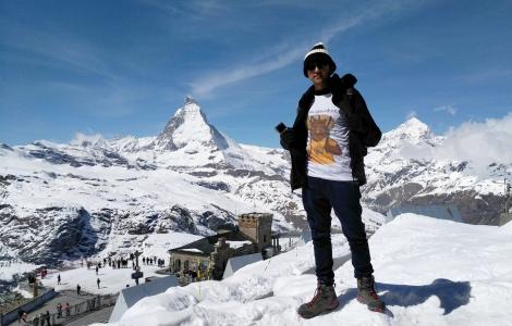 Zermatt_2843.jpg
