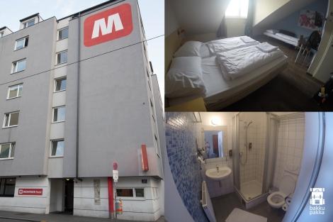 hotel_m