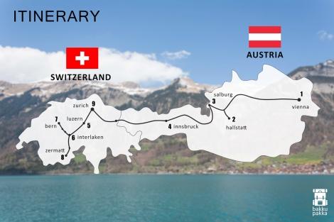 map2_forpost.jpg