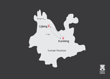 yunnan-map.png
